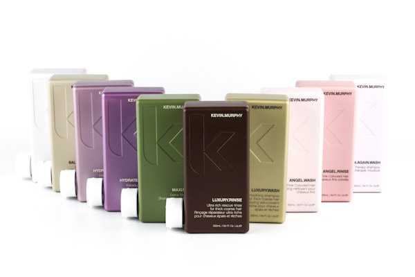 Kevin-Murphy-Hair-Products
