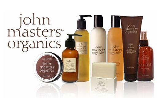 john_masters_organics-1