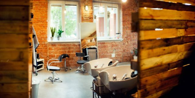 salon-lok-prvy-ecofriendly-salon-na-slovensku-1