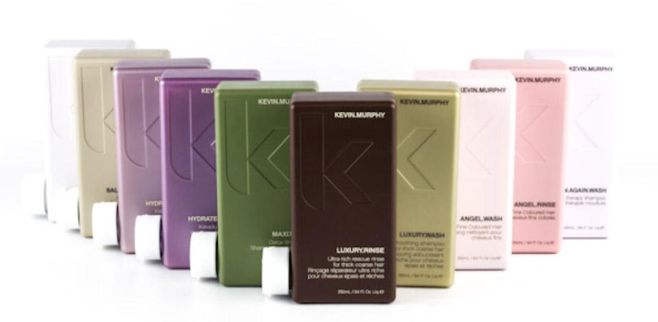kevin-murphy-bio-kozmetika