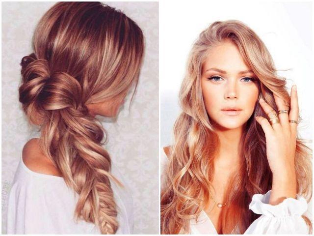 Ani-rysava-ani-blond-farebny-vlasovy-trend-inspirovany-ruzovym-zlatom-8