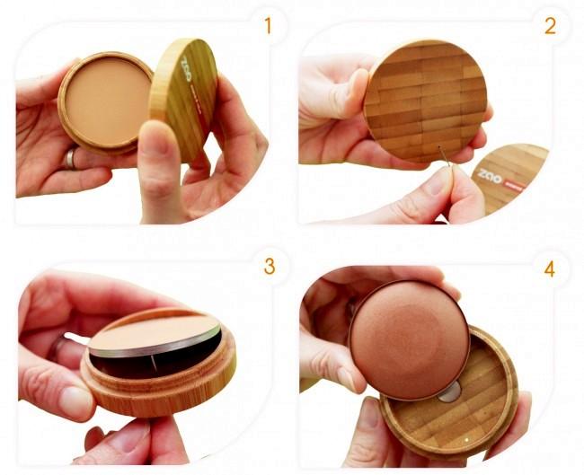 dekorativna-kozmetika-respektujuca-zdravie-zien-aj-nasej-planety-3