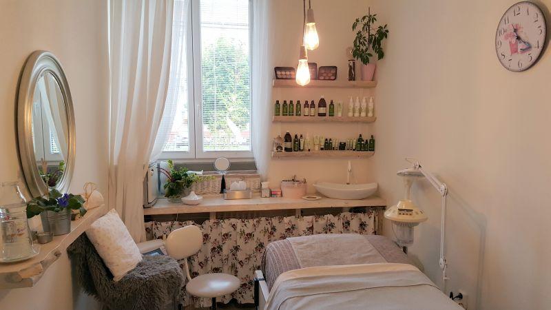 ecofriendly-salon-look-kozmeticke-sluzby
