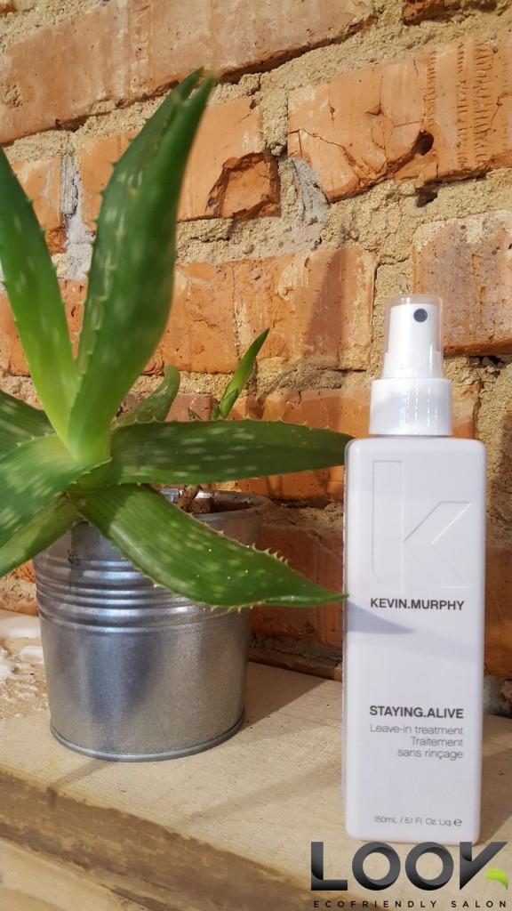 bezoplachovy-kondicioner-staying-alive-kevin-murphy