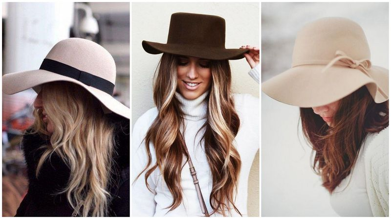 klobuky-su-spat-poradime-vam-ako-ich-nosit-3-