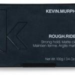 rought rider