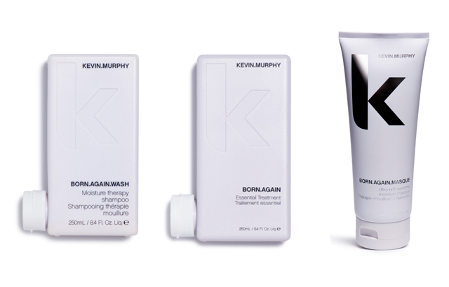 kevin-murphy-born-again-line