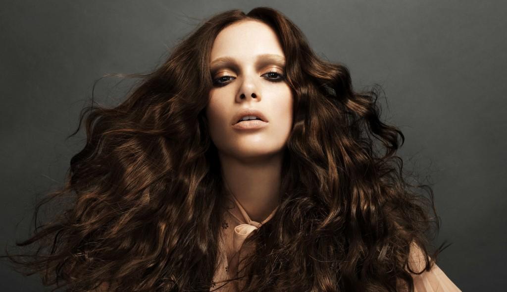Účinný vlasový detox s prírodnou kozmetikou KEVIN.MURPHY