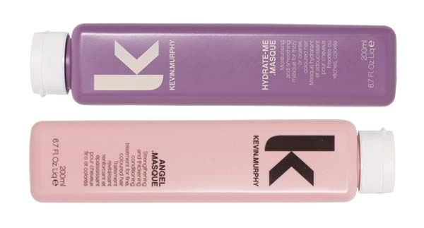 kevin-murphy-masques