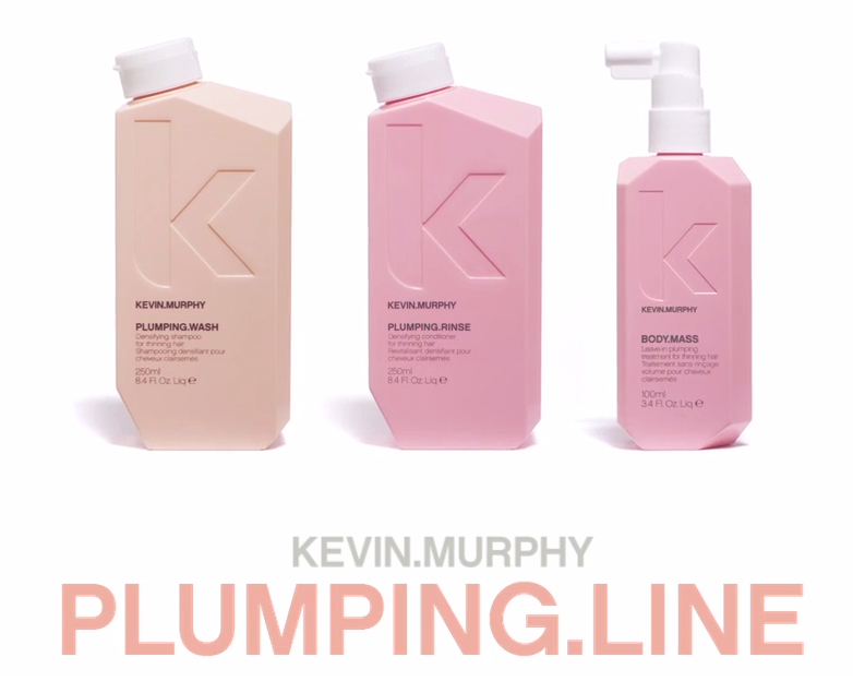 kevin-murphy-plumping-line