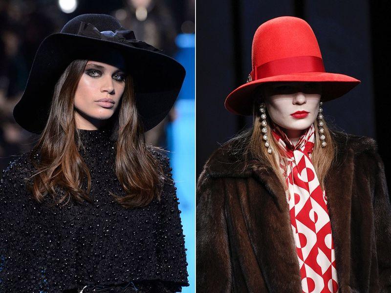 klobuky-su-spat-poradime-vam-ako-ich-nosit-1