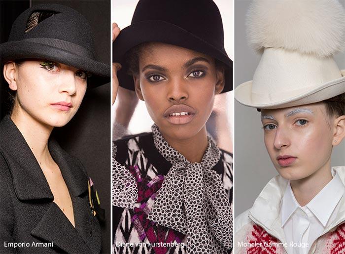 klobuky-su-spat-poradime-vam-ako-ich-nosit-3